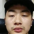 zcvbn汗颜
