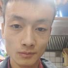 Meet_李