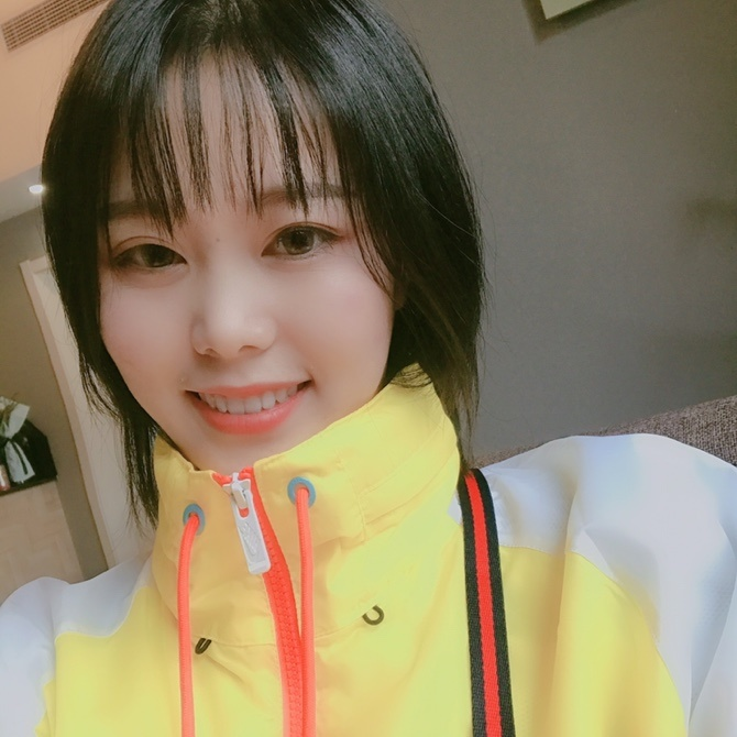 Claire克莱儿