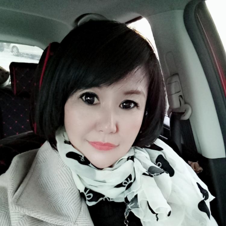 青青子吟_007