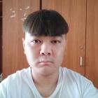 chenpu