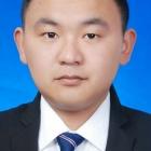 shaoyu少宇