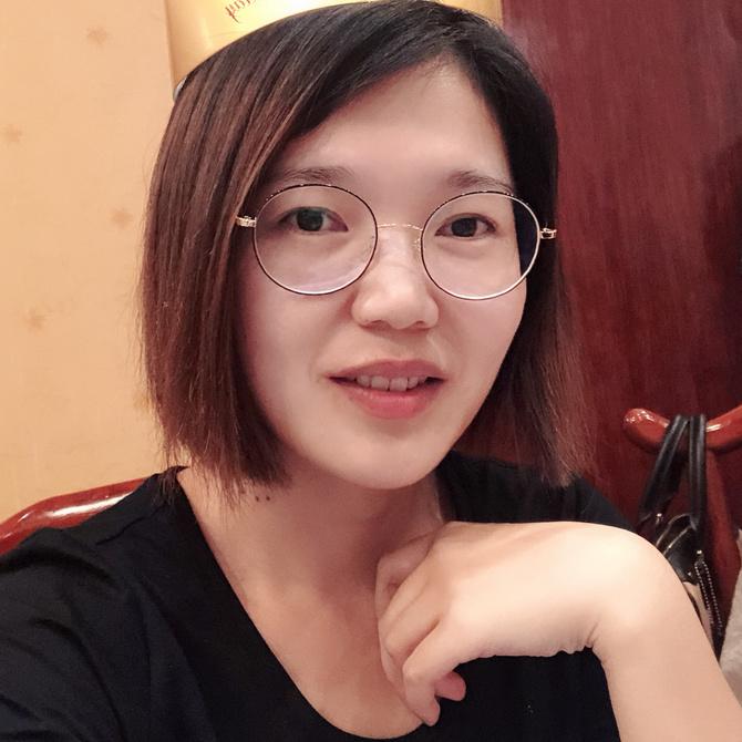 Claire曹