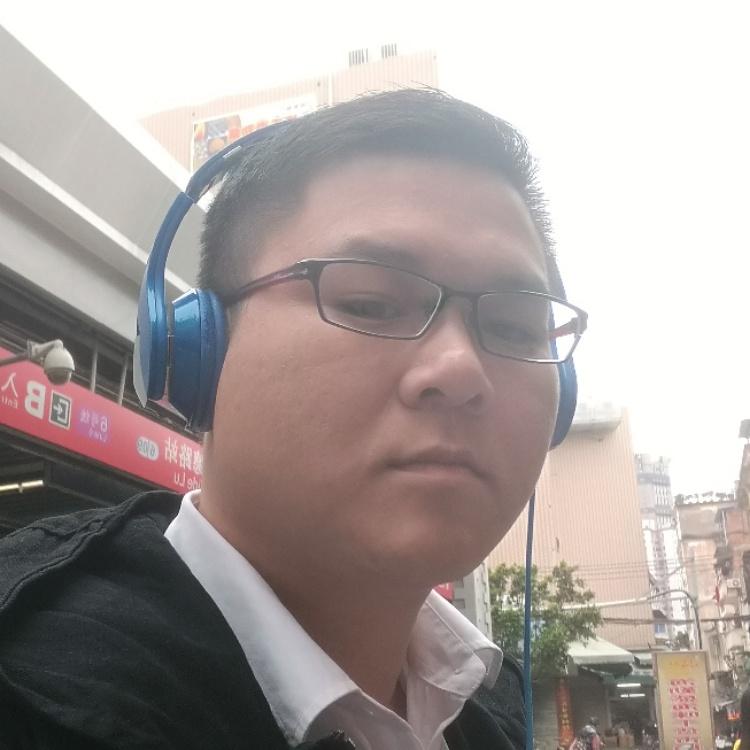 成舅_六次