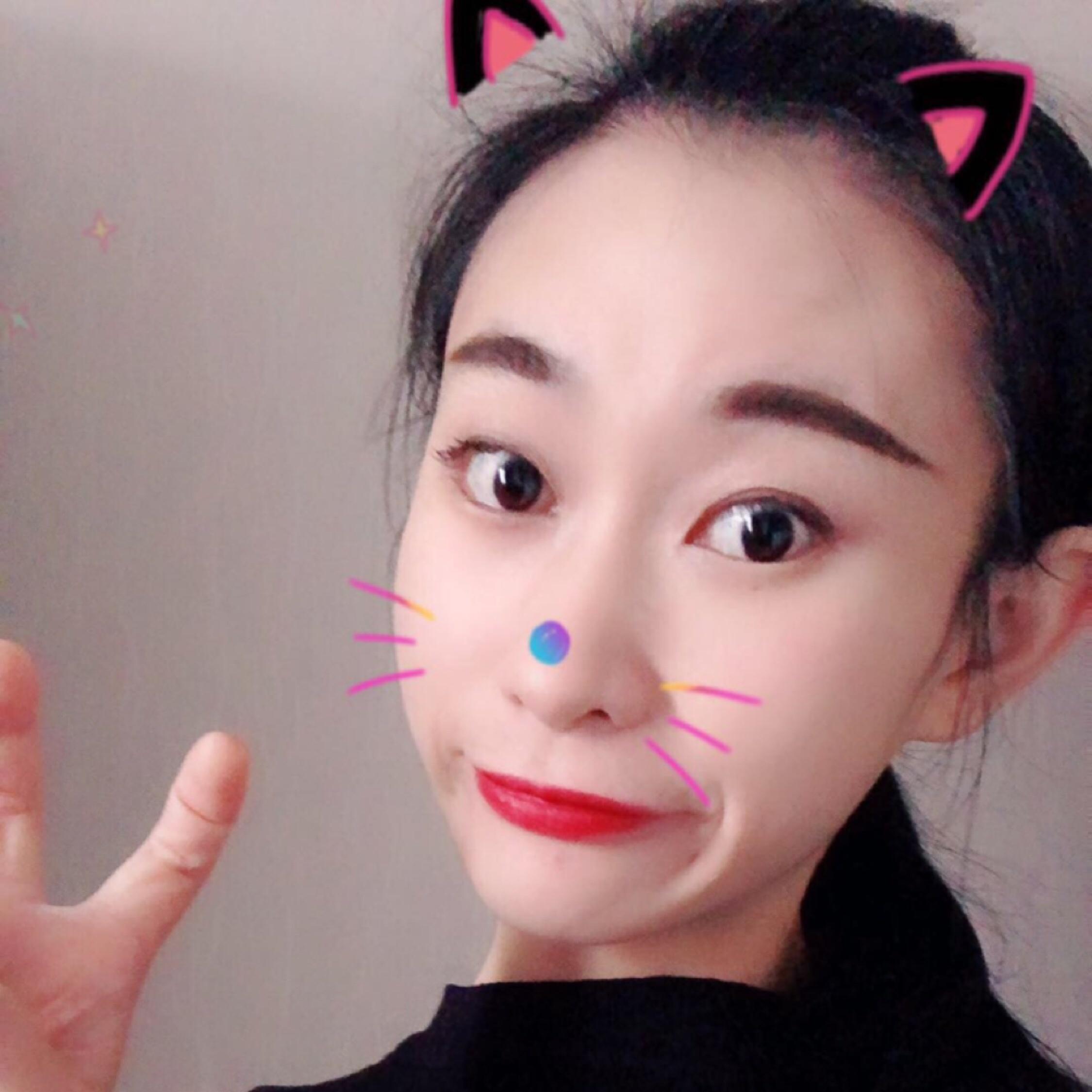 娟juaner