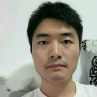 Peter_Qian