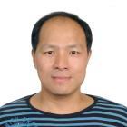 JAMES王经理