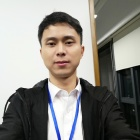 Andyhao浩