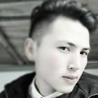 柳磊年龄27