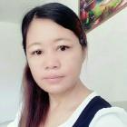 曾Shanhua