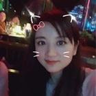 chengxin