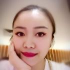 Ms_Lee