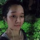 Cherry_Yan
