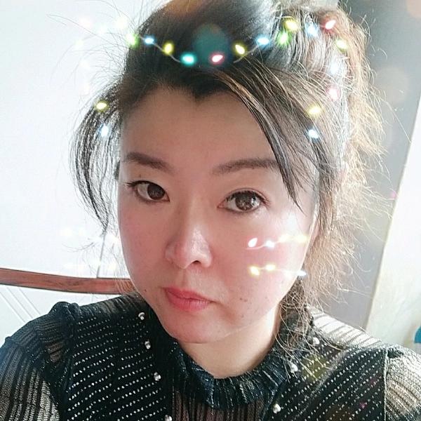 liyuan