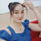 媛Yuan