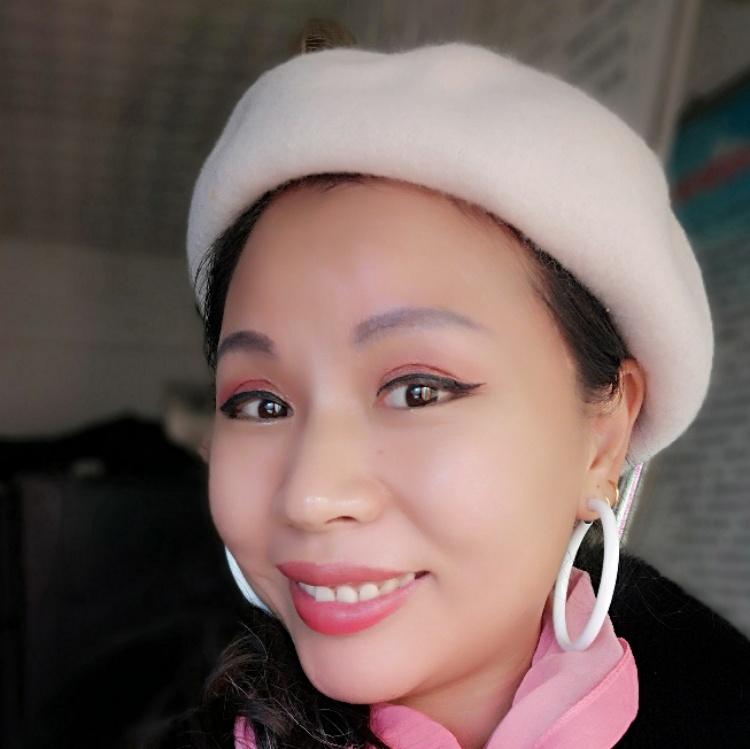 xihongshideshangxin