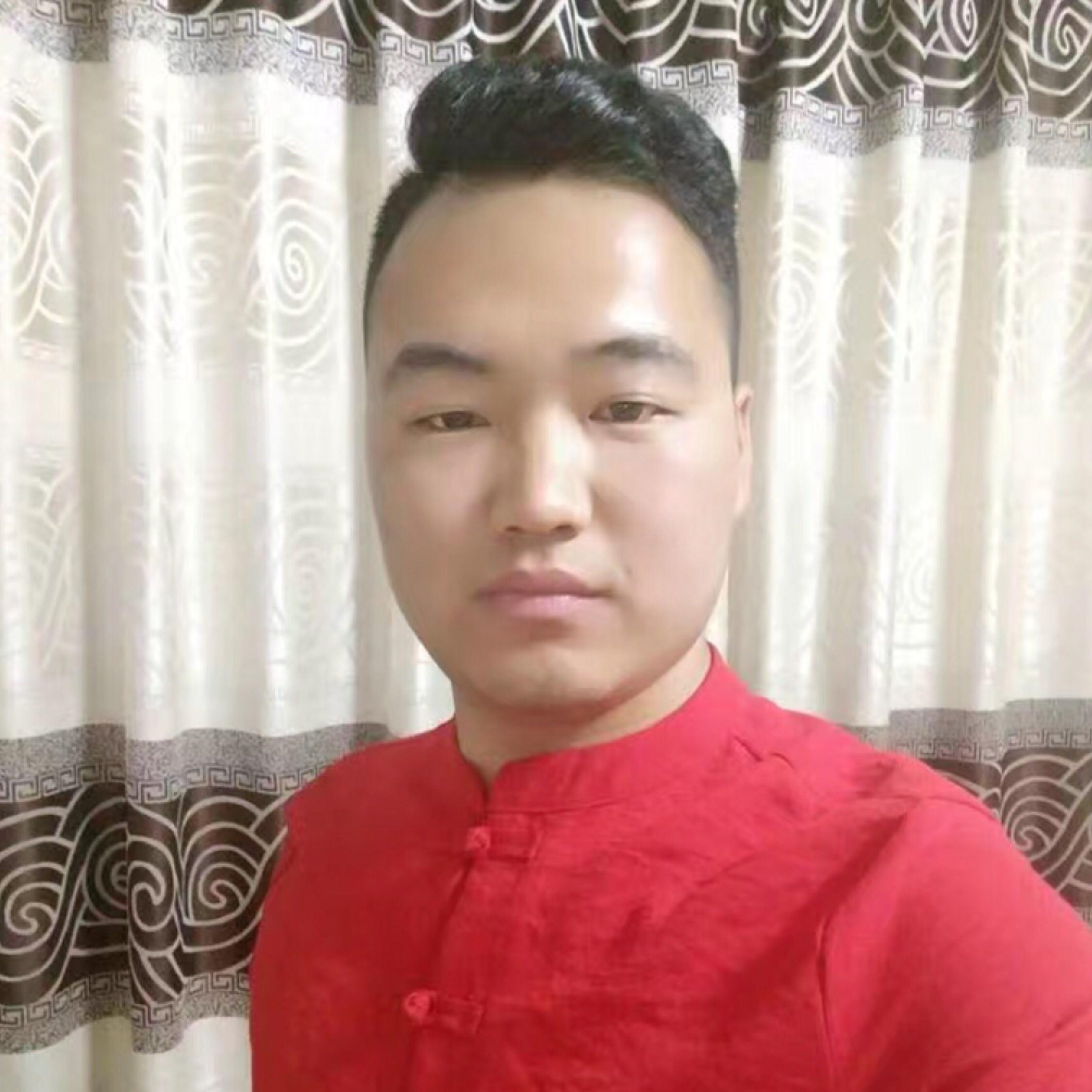 liruiyang