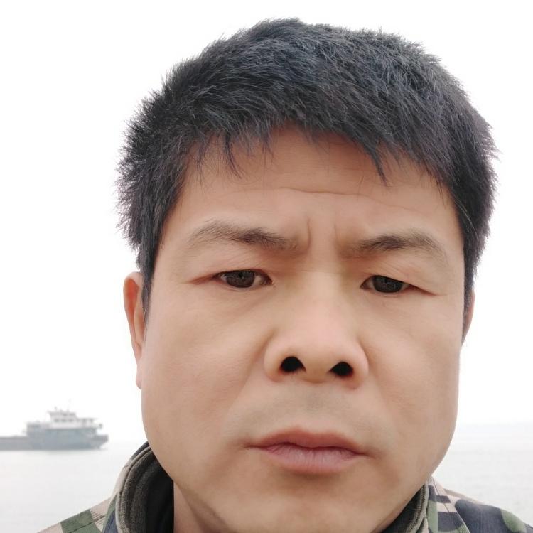 Bill_Tsui