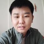 shaohua
