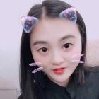 袁mingyan