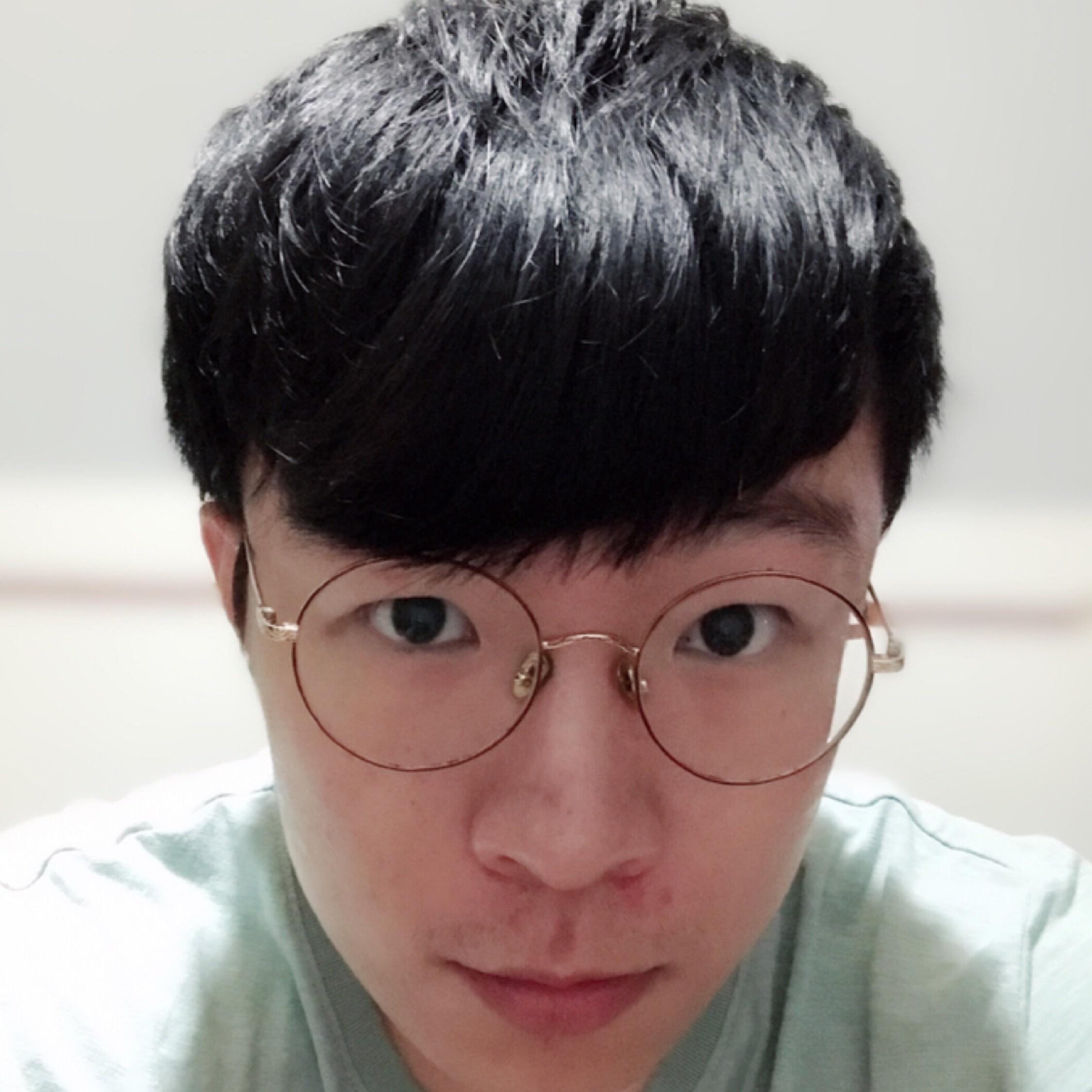Mr研先生