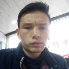 贵州铜仁德江煎茶