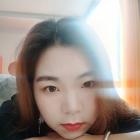 佛系小姐姐李熠熔