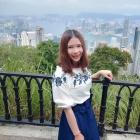 Julie_蓝7