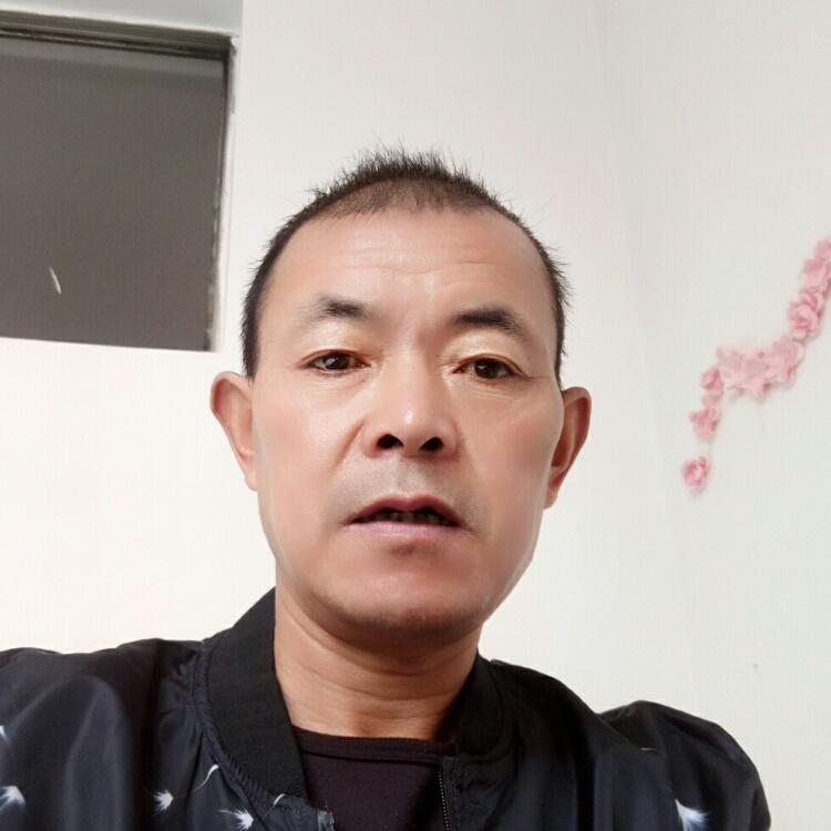 爷们浙江丽水遂昌2