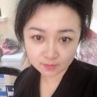 煜zhangjinfang