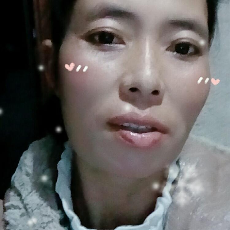 iGoo小草青青