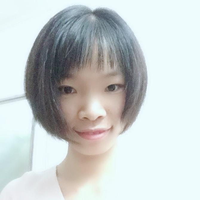 舞茗花7406