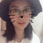halo_猫九