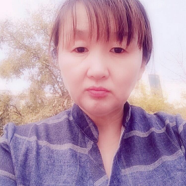 yuyu承诺