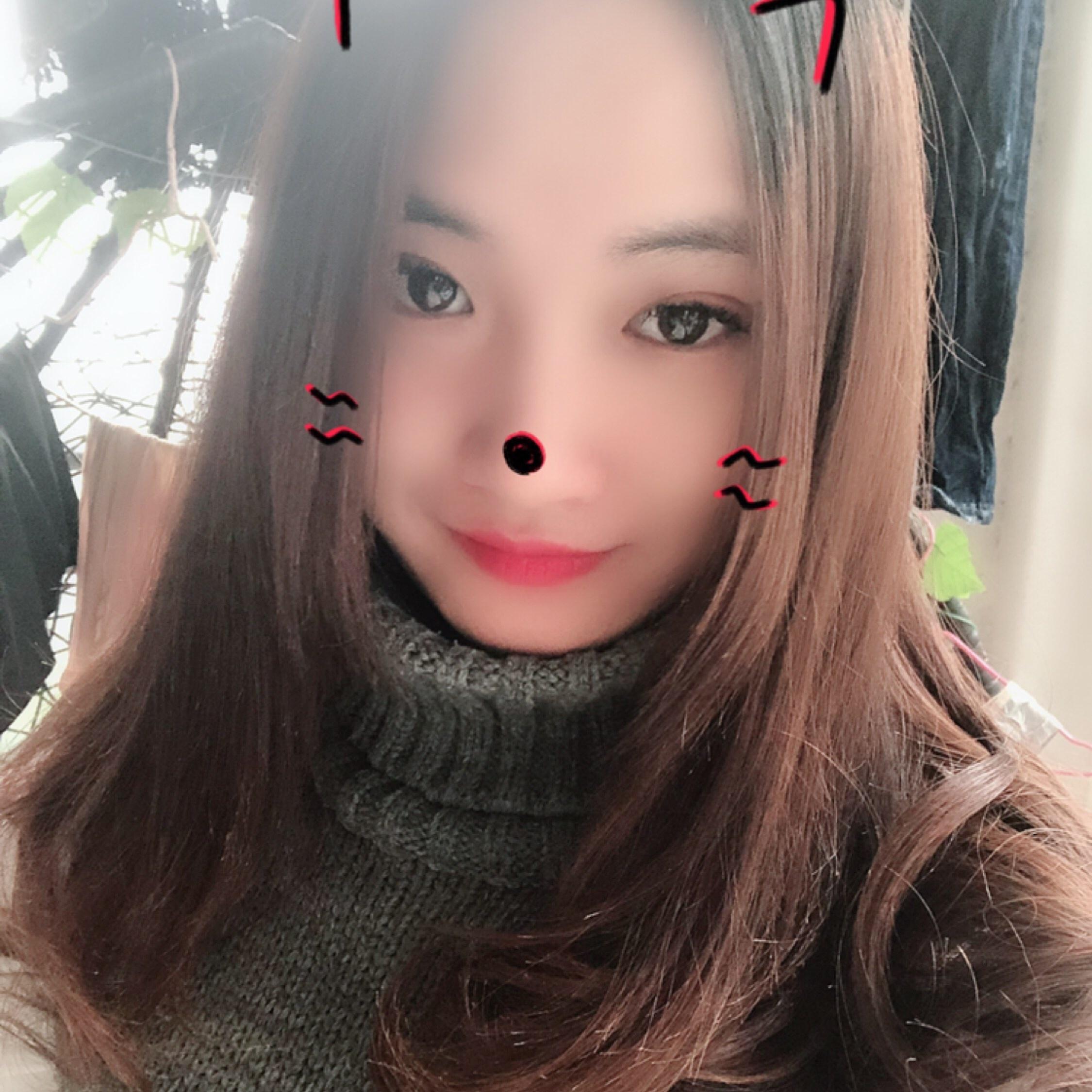 调皮锝小仙女