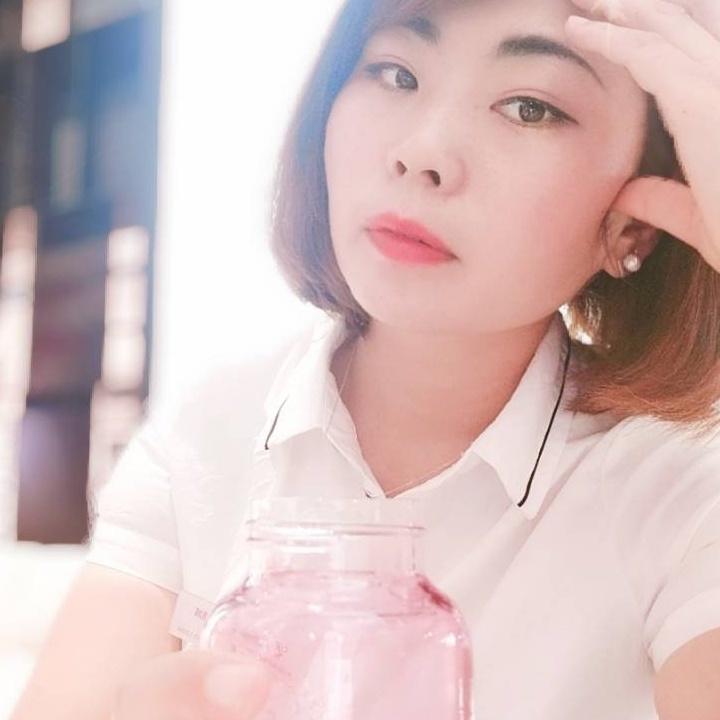 xinGxinG