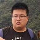 杭州中年释