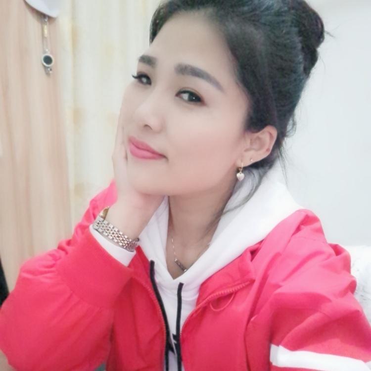 cxy沐沐