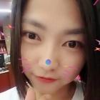 love汪