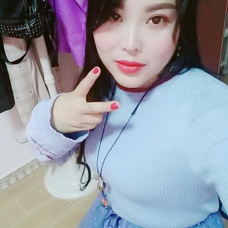Dorothy熏