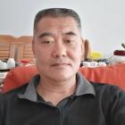 胡文杰yuyu