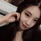 Ari_L