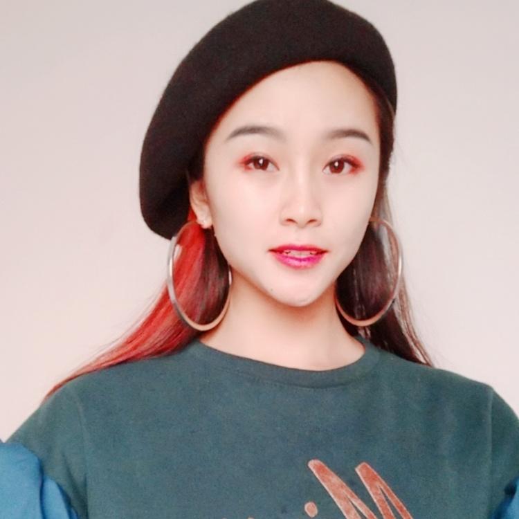 原创歌手Sunny