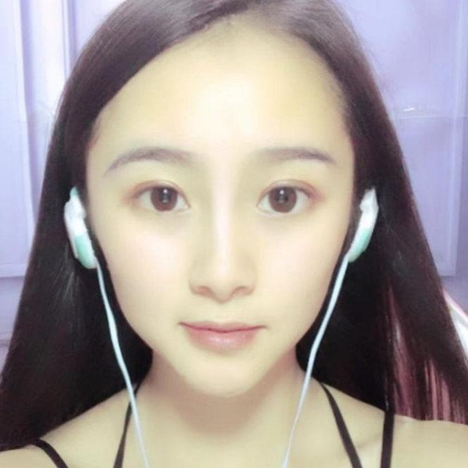 原创歌手田晶妹