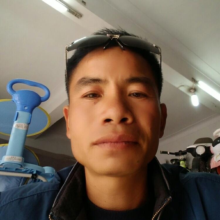 fanchuan