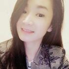 min敏姐