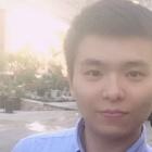 Wanjiang