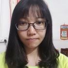 alingxiaozi