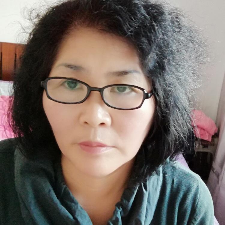 珍惜55岁