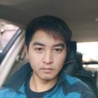 Mr_zhu